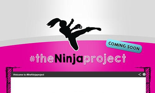 The Ninja Project