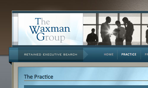 The Waxman Group